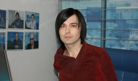 Гела Гуралиа