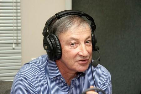 Семен Альтов