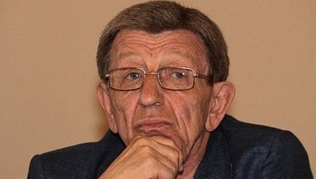 Анатолий Моргунов