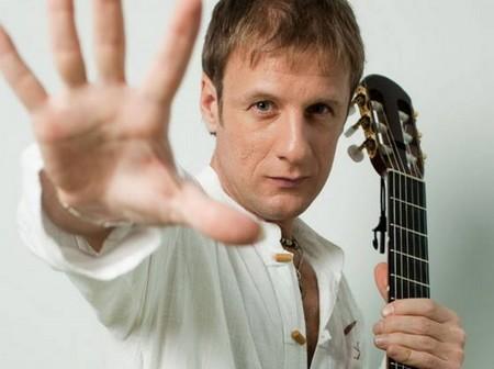 Валерий Дидюля