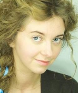 Дата рождения: 1 декабря 1984 г. Имя: Наталья Костенева. Рост: 172 см. Дея